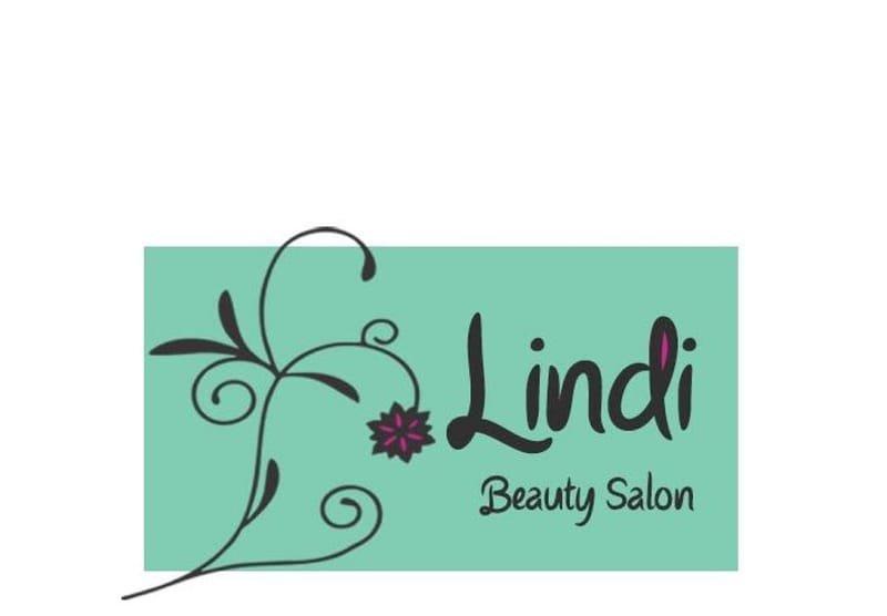 Lindi Beauty Salon