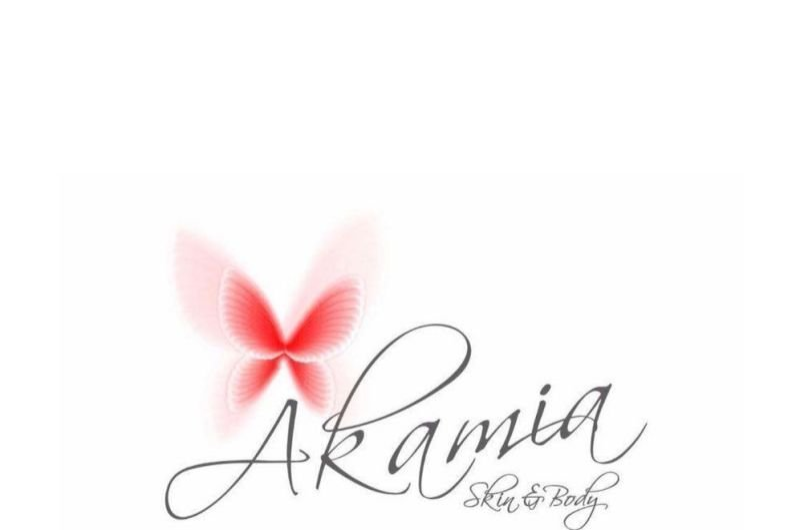 Akamia
