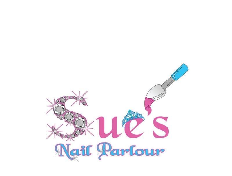 Sue's Nail Parlour