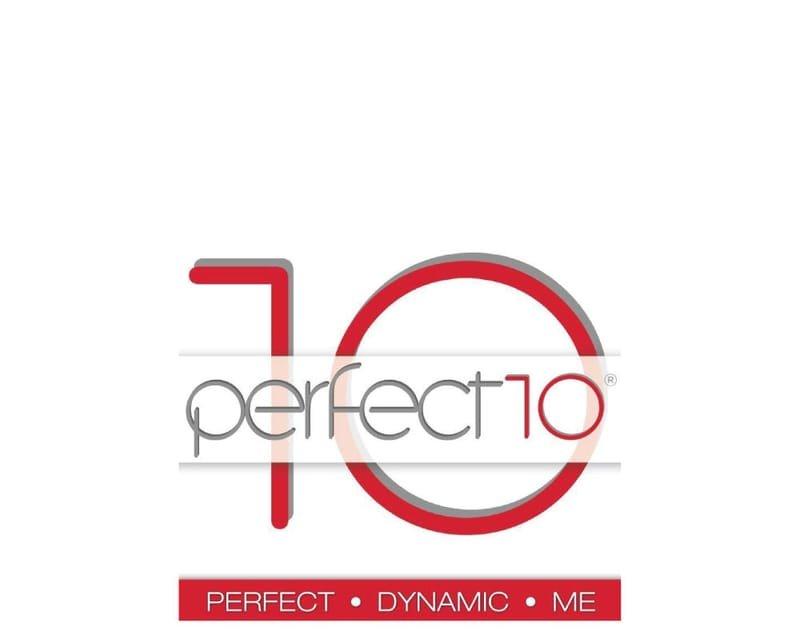 Perfect 10 Eden Meadows