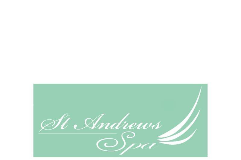 St Andrews Spa