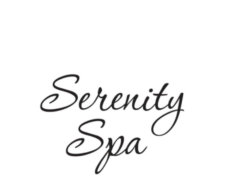 Serenity Spa- Gigiri