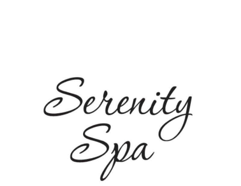 Serenity Spa- Kitisuru