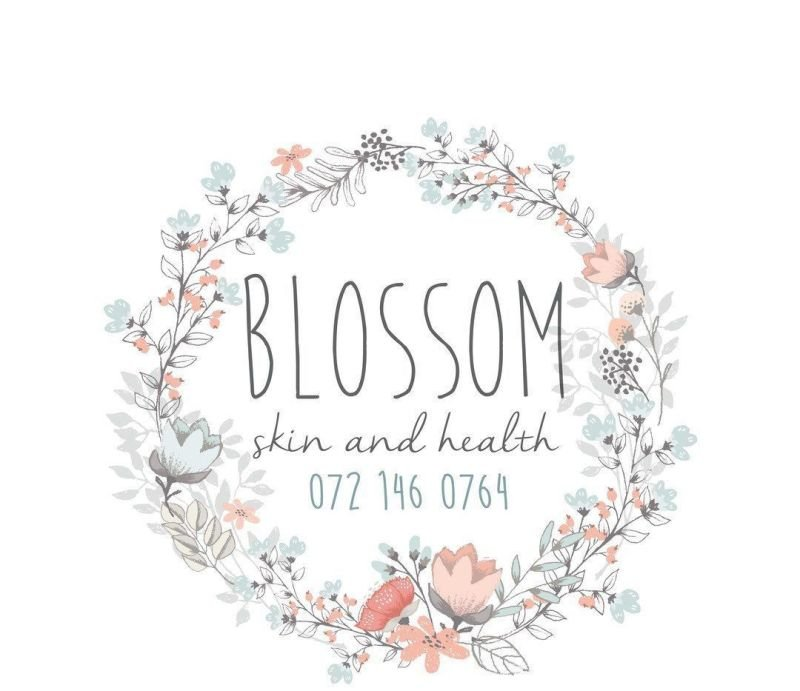 Blossom Skin & Health