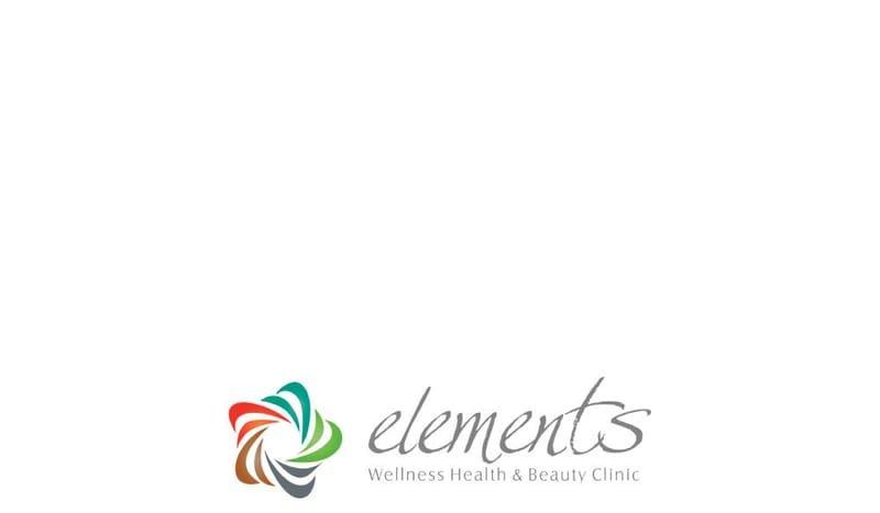 Elements Wellness Health & Beauty Clinic