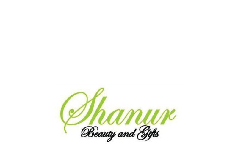 Shanur Beauty and Gifts