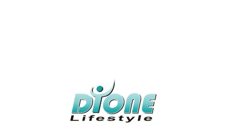 Dione Lifestyle