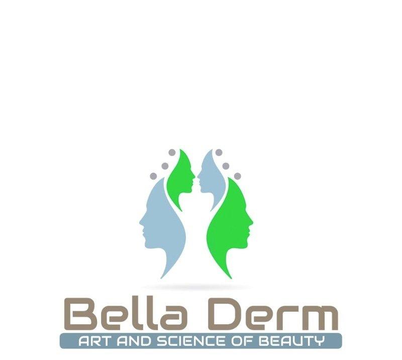 Bella Derm