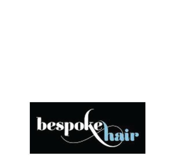 Bespoke Hair