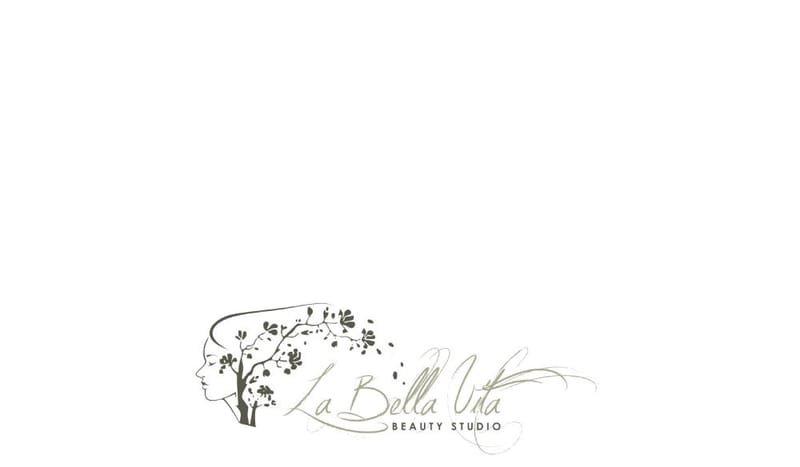 La Bella Vita Beauty Studio