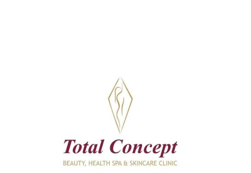 Total Concept Beauty, Health Spa & Skincare Clinic