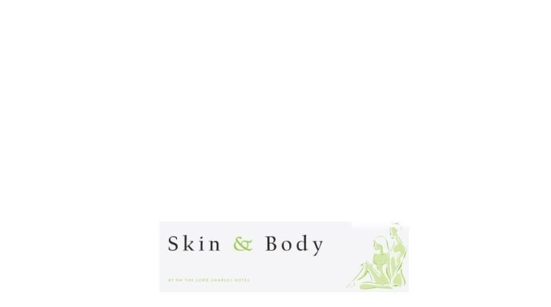 Skin & Body at NH The Lord Charles Hotel