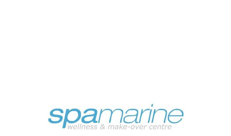 Spa Marine Wellness & Make-Over Centre