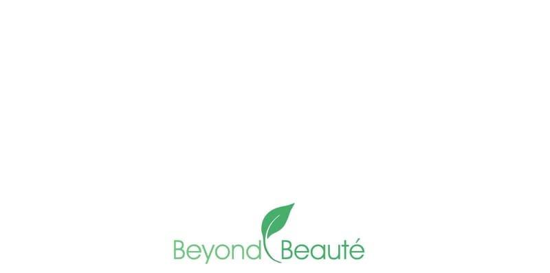 Beyond Beauté