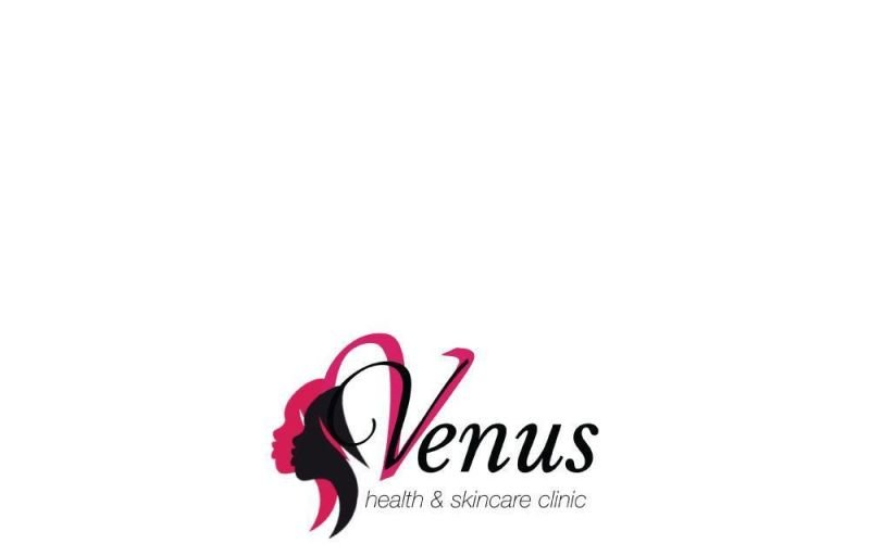 Venus Health & Skincare Clinic