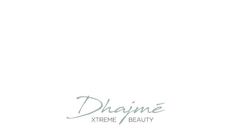 Dhajme Xtreme Beauty