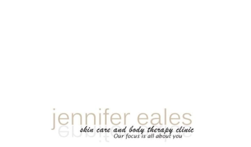 Jennifer Eales Skincare Clinic