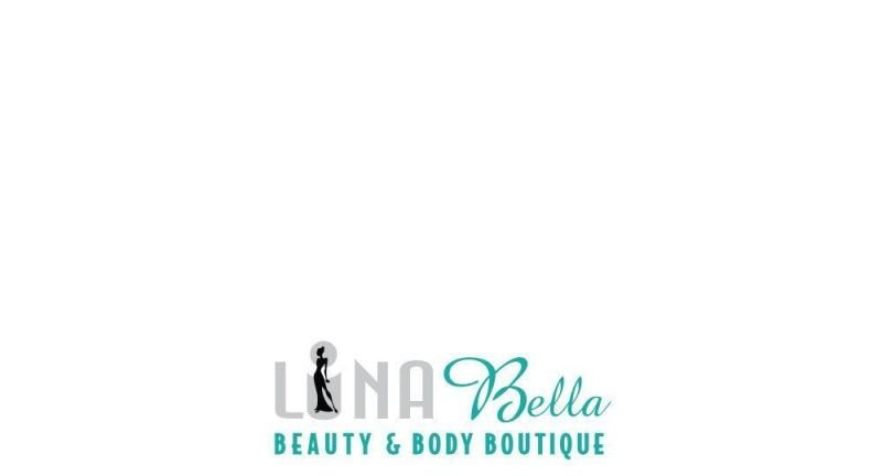 Luna Bella Beauty & Body Boutique