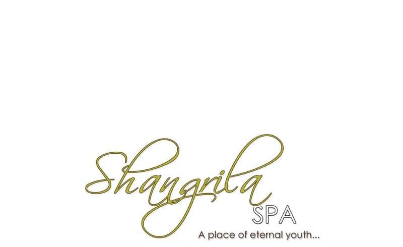 Shangrila Spa