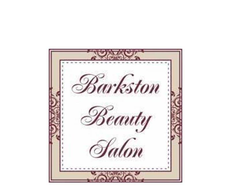 Barkston Beauty