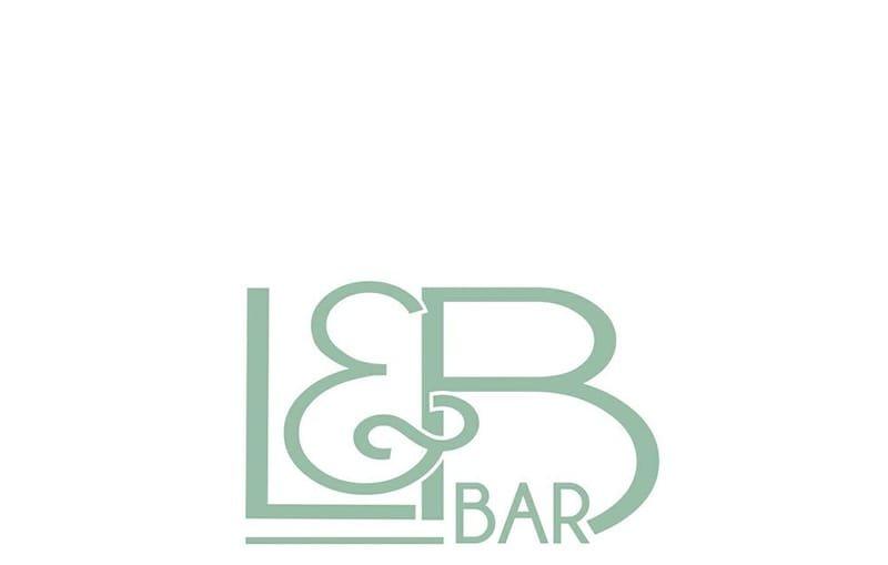 Lash & Brow Bar