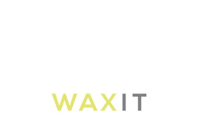 Waxit Menlyn Maine