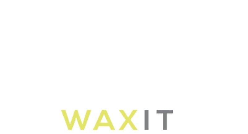 Waxit Kyalami