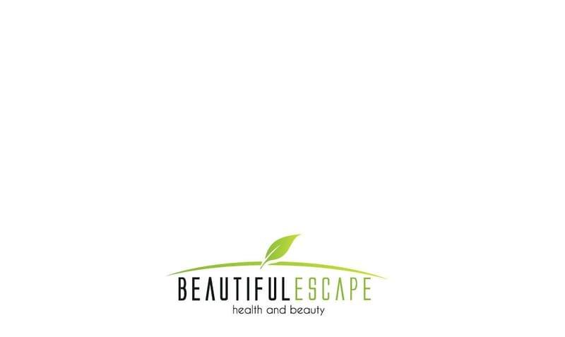 Beautiful Escape