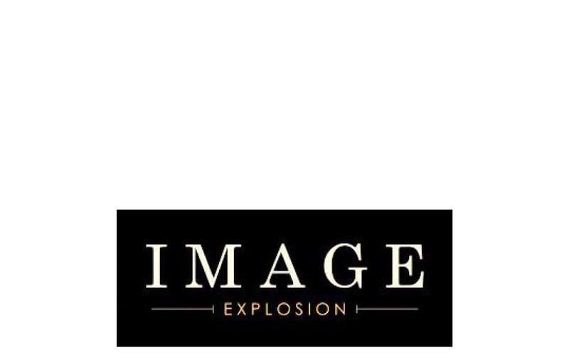 Image Explosion