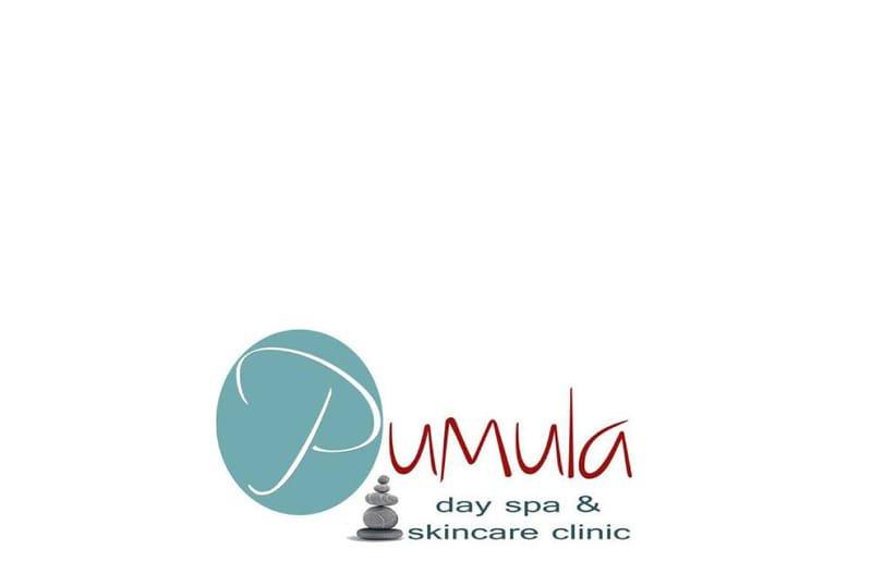 Pumula Day Spa