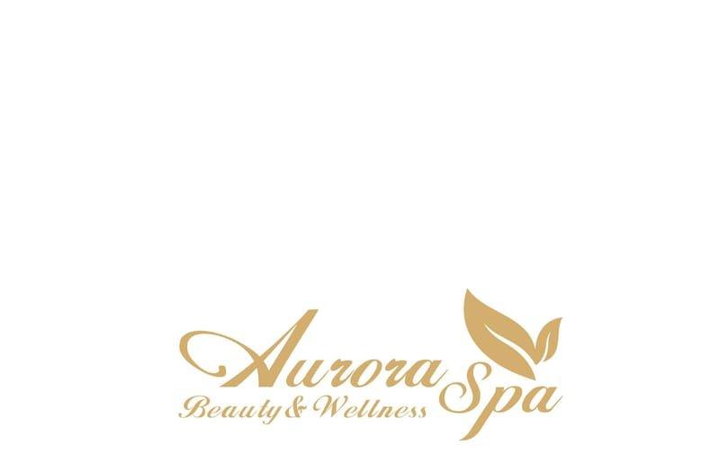 Aurora Beauty & Wellness Spa