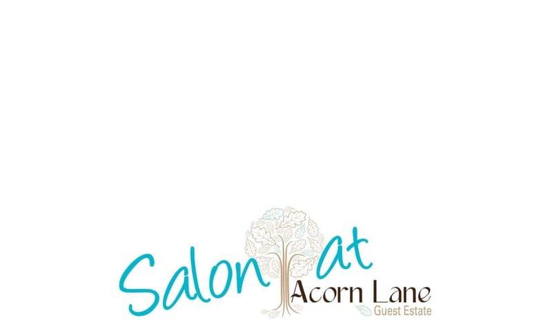 Salon at Acorn Lane