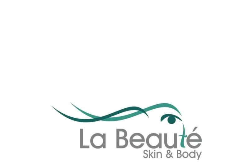 La Beaute Skin & Body