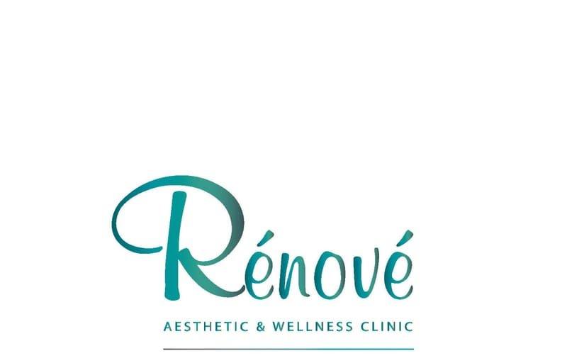 Renove Aesthetics