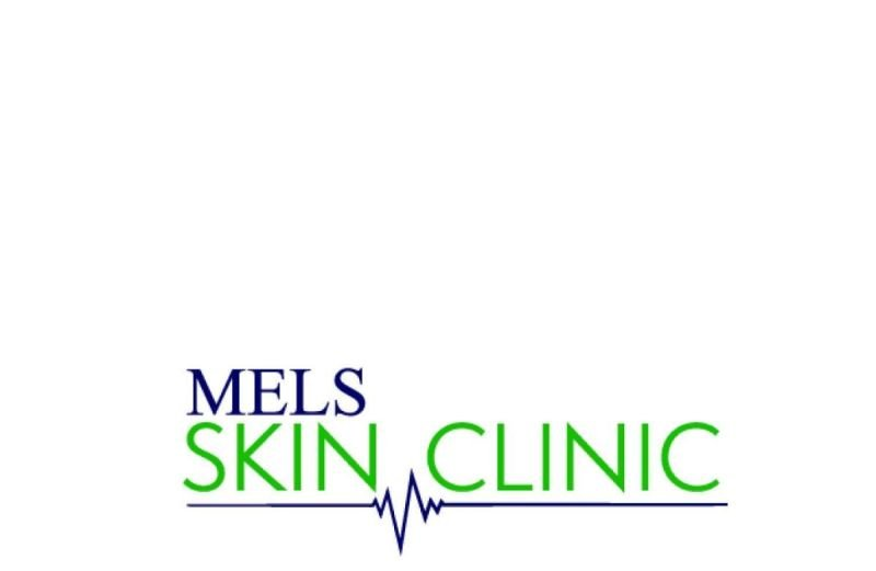 Mels Skin Clinic