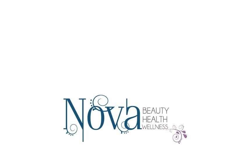 Nova Beauty Health & Wellness
