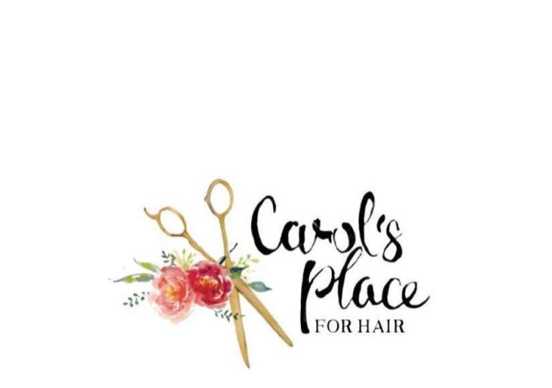 Carol's Place for Hair