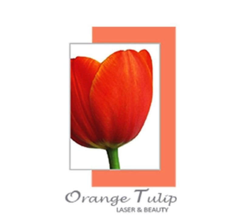 Orange Tulip Laser & Beauty Salon