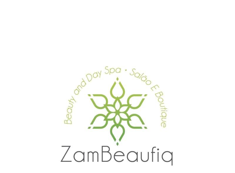 ZamBeaufiq Beauty and Day Spa