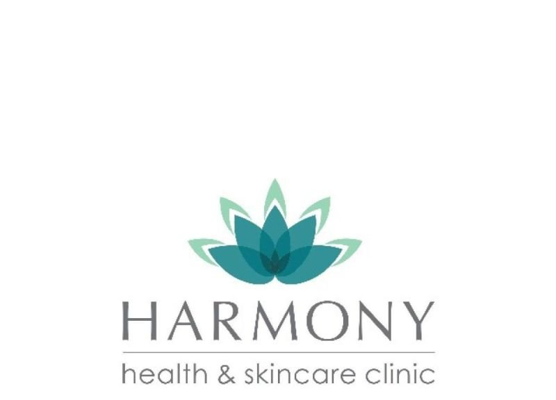 Harmony Health & Skincare Clinic