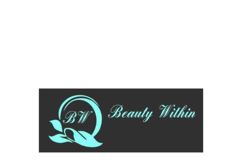 Beauty Within