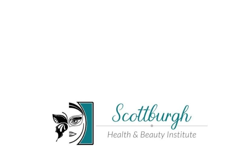 Scottburgh Health & Beauty Institute