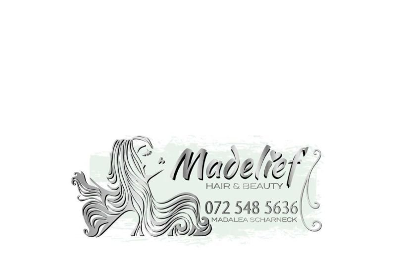 Madelief Hair & Beauty