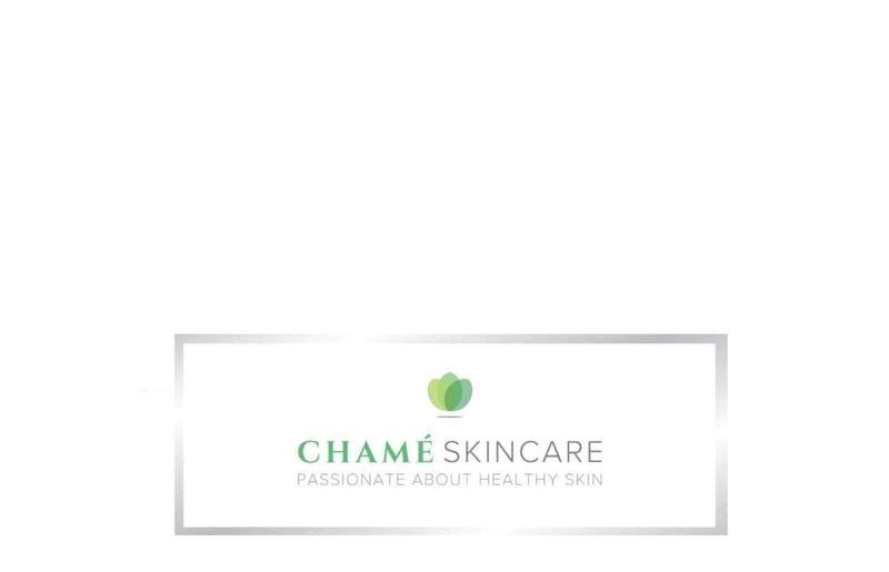 Chamè Skincare