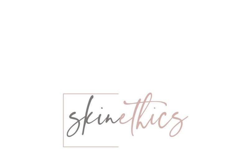 Skin Ethics