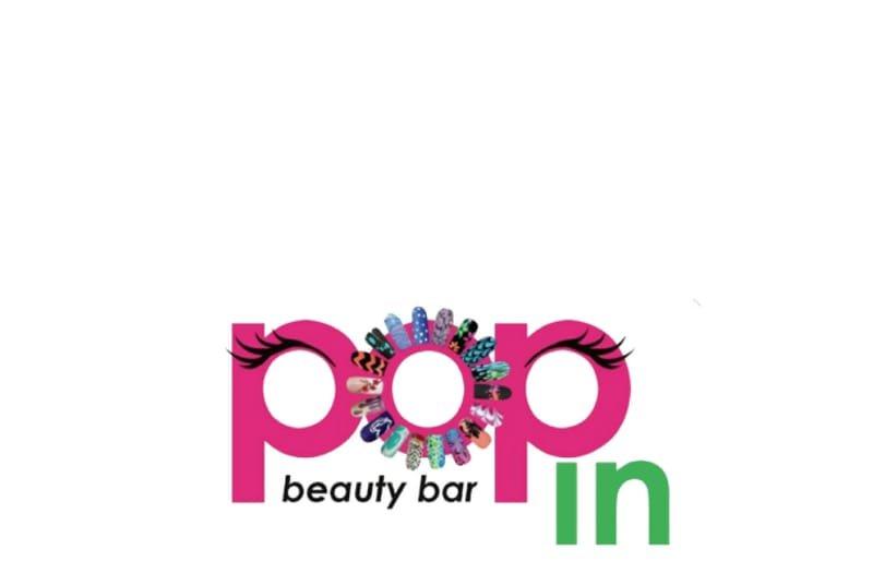 Pop In Beauty Bar