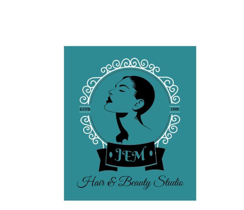 JEM Hair and Beauty Studio