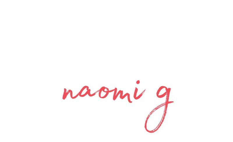 NaomiG
