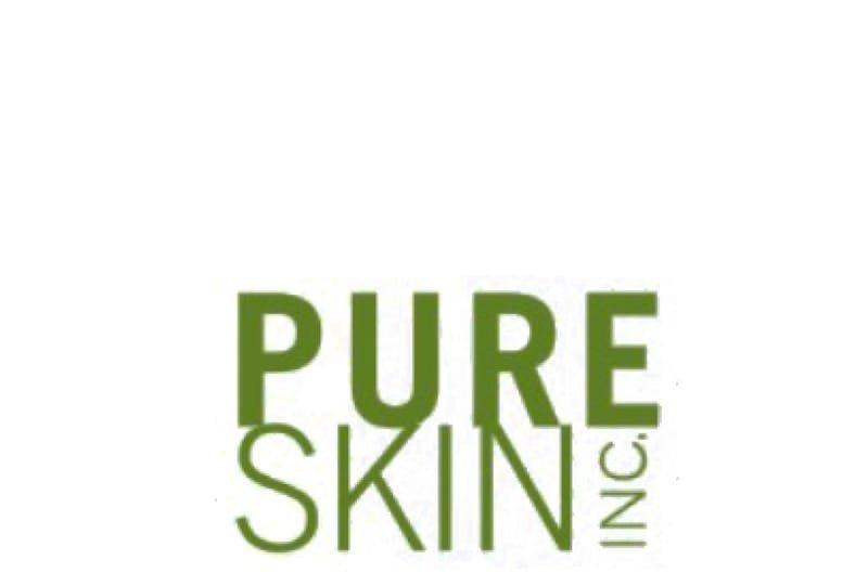Pure Skin
