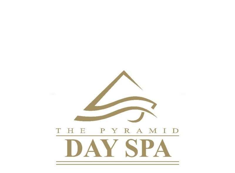 The Pyramid Day Spa